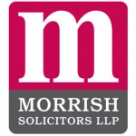 Morrish-logo-web-448x277
